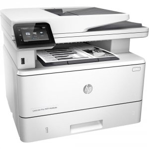 HP Urządzenie wielofunkcyjne LaserJet Pro 400 M426fdw MFP F6W15A#B19