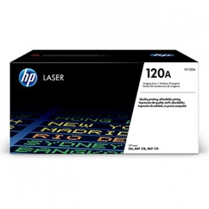HP oryginalny bęben W1120A, 16000s, HP 120A, HP Color Laser 150, MFP 178, MFP 179 W1120A