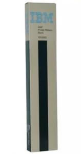 IBM oryginalny 41U2235, black, 15000s, IBM 41U2235