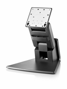 HP Stojak Ht Adj Stand for Touch Monitor A1X81AA