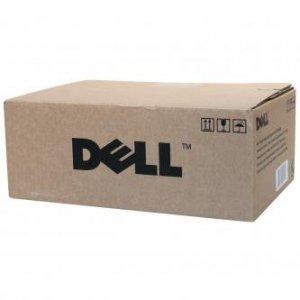 Dell oryginalny toner 593-10153. black. 5000s. RF223. high capacity. Dell 1815DN 593-10153