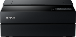 Drukarka SC-P700 color A3+/10ink/USB3/(W)LAN/CD+DVD print