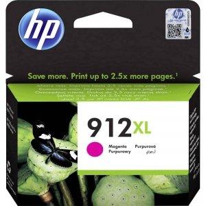 HP Tusz 912XL HY Magenta Original Ink Crtg 3YL82AE#BGY