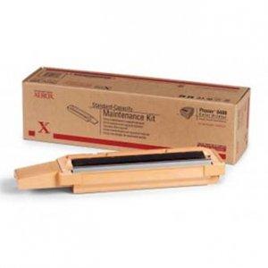 Xerox oryginalny maintenance kit 108R00602. black. 10000s. Xerox Phaser 8400 108R00602