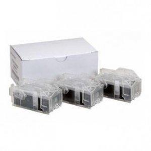 Lexmark oryginalne zszywki 25A0013. black. 3. Lexmark W840 25A0013