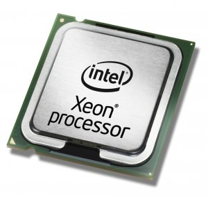 Intel Procesor CPU/Xeon E3-1220v5 3.00GHz LGA1151 BOX BX80662E31220V5