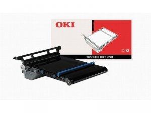 OKI oryginalny pas transferu 41531503. OKI C9200n. dn. 9400 41531503