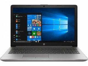 Notebook 250 G7 i5-8265U W10P 256/8G/DVD/15,6  6BP03EA 6BP03EA