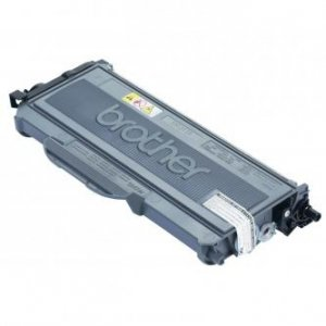 Brother oryginalny toner TN2110. black. 1500s. Brother HL-2140. 2150N. 2170W. DCP-7030. 7045N TN2110