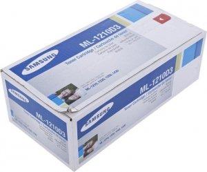 SAMSUNG Toner/ML1010 black 2.5k ML-1210D3
