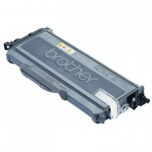 Brother oryginalny toner TN2120. black. 2600s. Brother HL-2140. 2150N. 2170W TN2120