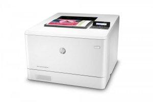 HP Drukarka Color LaserJet Pro M454dn W1Y44A#B19