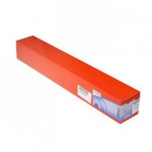 Papier do plotera Canon 1067/30/Roll Paper Proof Semi Glossy. 1067mmx30m. 42. 2210B004. 255 g/m2. do nadruku papier. półpołysk. biały. do drukarek 2210B004