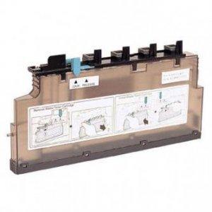 Panasonic oryginalny pojemnik na zużyty toner KX-CLWT1. KX-CL500. 510 KX-CLWT1