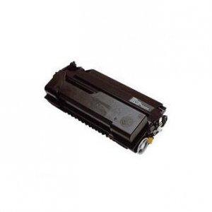 Epson oryginalny fuser C13S053017. 200000s. Epson EPL-N3000. 3000D. 3000DT. 3000DTS. 3000T C13S053017