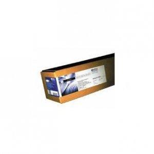 Papier do plotera HP 1524/45.7m/Universal Coated Paper. 1524mmx45.7m. 60. Q1408A.Q1408B. 95 g/m2. uniwersalny papier. powlekany. biały. do drukarek Q1408B