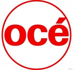 Oce oryginalny Developer 2955005. black. Typ D4. Oce 9300. 9400 2955005