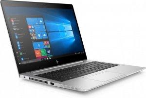 Laptop 840 G5 i5-8350U W10P 256/8GB/14 3JX77EA 3JX77EA