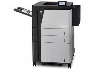 HP Drukarka LaserJet Enterprise M806x+ CZ245A#B19