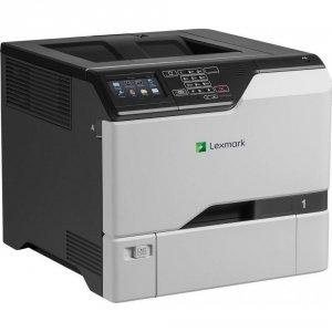 Lexmark Drukarka laser CS720dte (A4. laser. colour) 40C9137