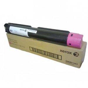 Xerox oryginalny toner 006R01463. magenta. 15000s. Xerox WorkCentre 7120 006R01463