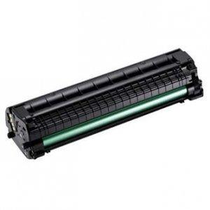 Samsung oryginalny Fuser Unit 220V JC91-00971A. Samsung CLP-620.CLP-620N/ND.CLP-620NDK.CLX-6220.CLX-6220FX JC91-00971A