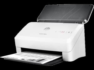 HP Skaner Scanjet Pro 3000 s3 Sheet-Feed Scann L2753A#B19
