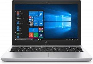 Laptop ProBook 650 G4 i5-8250 W10P 256/8G/DVD/15.6  3JY28EA 3JY28EA