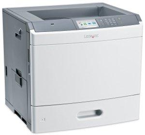 Lexmark Urządzenie wielofunkcyjne MS911de laser printer 26Z0001