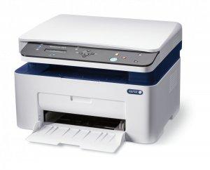 Xerox Urządzenie wielofunkcyjne WorkCentre 3025NI 4in1 ADF WiFi 3025V_NI