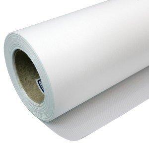 Materiał na podłożu lateksowym do fototapet, matowy, 914mm, 23m, 230g/m2 ILFT914/23/230