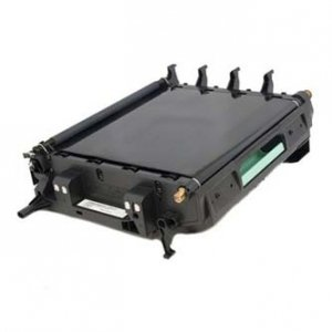 Dell oryginalny pas transferu U265J. 593-10505. Dell 2145CN 593-10505