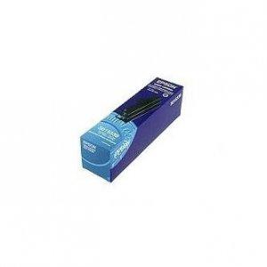 Epson oryginalna taśma do drukarki. C13S015339. czarna. 3szt. Epson PLQ 20. 20M C13S015339