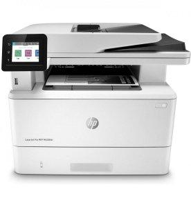 HP Urządzenie wielofunkcyjne I LaserJet Pro MFP M428fdn W1A29A#B19