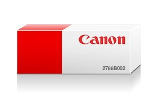 Canon oryginalny toner CEXV43. black. 15200s. 2788B002. Canon iR Advance 400i. 500i 2788B002