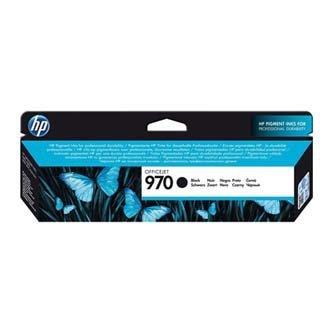 HP oryginalny wkład atramentowy / tusz CN621AE. black. No. 970. HP Officejet Pro X451dn. X451dw. X476dn MFP. X476dw CN621AE