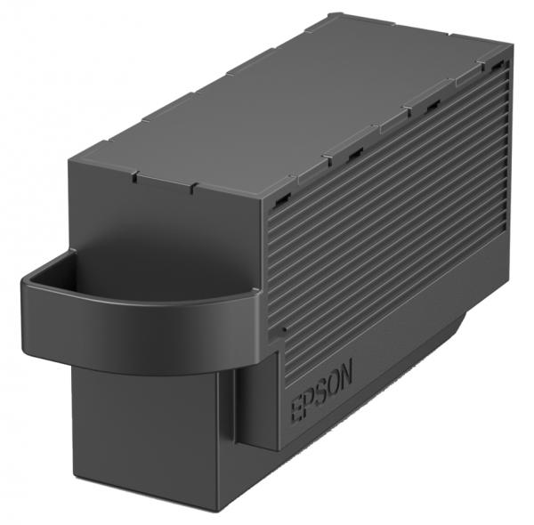 Epson oryginalny maintenance box C13T366100, Expression Photo XP-8505 Premium XP-6100 C13T366100