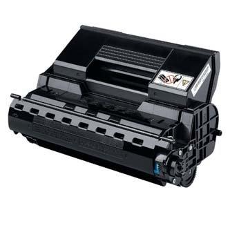 Konica Minolta oryginalny toner A0FP021. black. 11000s. Konica Minolta Page Pro 5650EN A0FP021