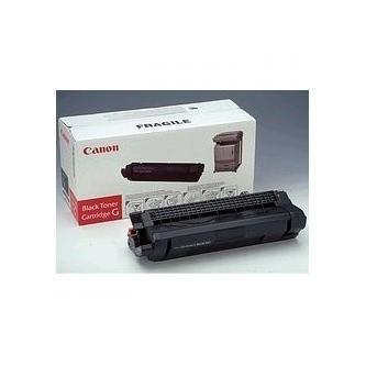 Canon oryginalny toner EP84. black. 17000s. 1515A003. Canon CP-660. iR-C624 1515A003