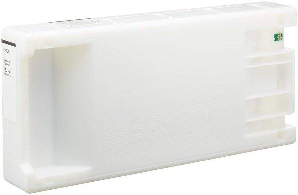 Epson oryginalny wkład atramentowy / tusz C13T623000. cleaning. 950ml. Epson Stylus Pro GS6000 C13T623000