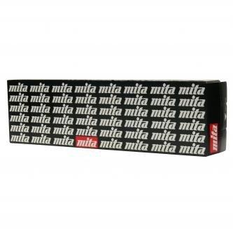 Kyocera Mita oryginalny toner 37010010. black. 2x3500s. Kyocera Mita DC-211. 213. 313Z. 2105. 2x210g 37010010