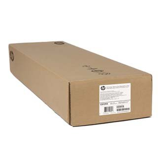 Papier do plotera HP 1067/22.9m/Everyday adhesive Gloss Polypropylene. 1067mmx22.9m. 42. 2-pack. C0F29A. 120/168 g/m2. samoprzylepny folia. połysk C0F29A