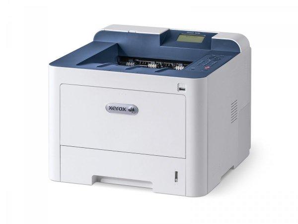 Xerox Drukarka Phaser 3330 A4 40ppm Wrlss Duplex Printr 3330V_DNI