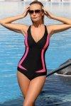 Kostium kąpielowy Ewlon Greta