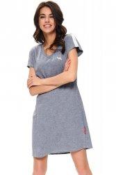 Dn-nightwear TM.9721 nocna koszula