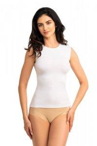 Alessia koszulka biały