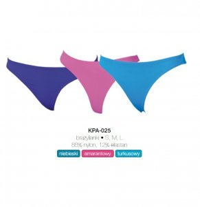 SZORTY ATLANTIC KPA-025 figi brazilian