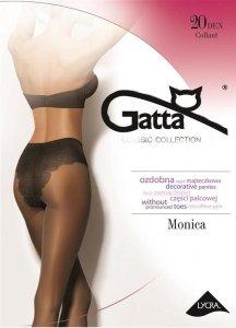 RAJSTOPY GATTA MONICA 20