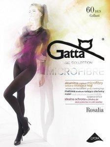 RAJSTOPY GATTA ROSALIA 60