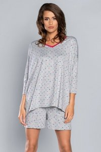 Italian Fashion Oma r.3/4 kr.sp.